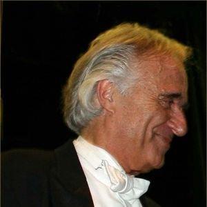 Image for 'João Carlos Martins'