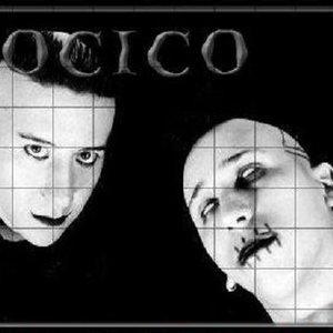 Image for 'Hocico - Sangre Hirviente (199'
