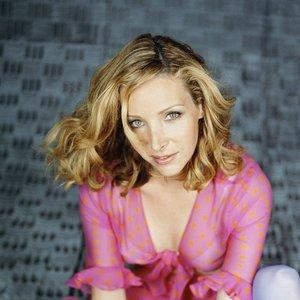 Image for 'Lisa Kudrow'