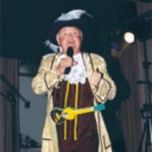Image for 'Wiel Nakken'