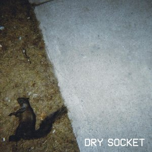 Image for 'Dry Socket'