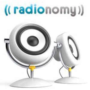 Image for 'Radionomy'