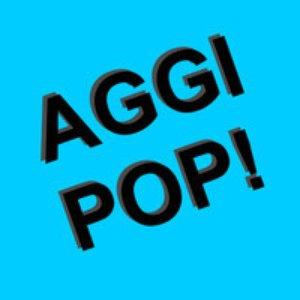 Image for 'Aggi'
