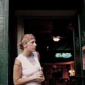 Image for 'Mya Elaine'