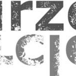 Image for 'Curzon Circle'