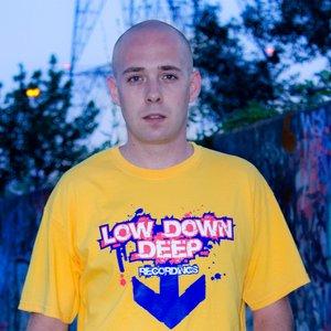 Bild för 'Logan D'