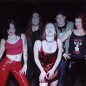 Image for 'Darling Demoniac'