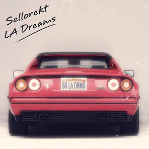 Image for 'SelloRekt / LA Dreams'