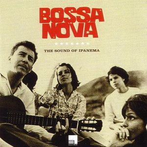 Image for 'Bossa Nova'
