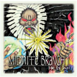 Image for 'Midnite Branch I'