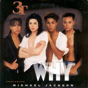 Image for '3T FEAT. MICHAEL JACKSON'