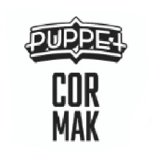 Image for 'Puppet & Cormak'