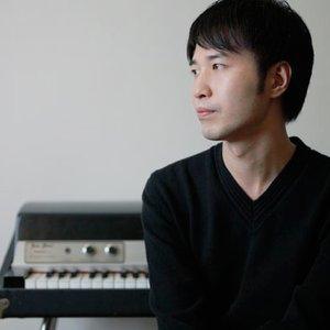 Bild för 'Kenichiro Nishihara'
