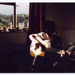 Image for 'David Hobbs'