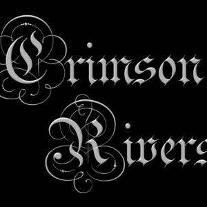 Image pour 'Crimson Rivers'