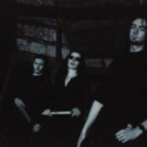 Image for 'Atropos'