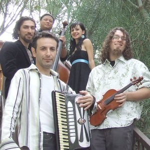 Imagen de 'Element Band'