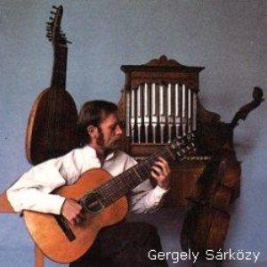 Image for 'Gergely Sarkozy'
