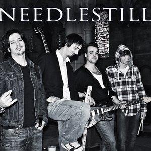 Image for 'NeedleStill'