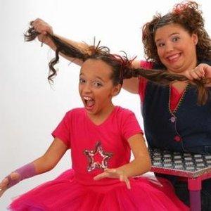 Image for 'Francesca & Mikaela'