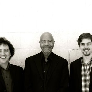Image for 'Chester Thompson Trio'