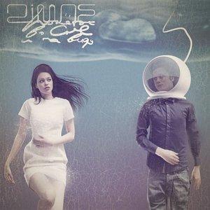 Image for 'Zimne'