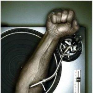 Image for 'DJ Curran Oliver'