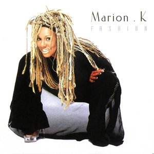 Image for 'Marion K'