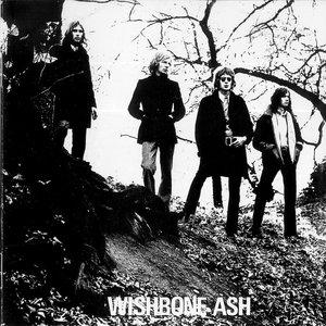Bild für 'Wishbone Ash'