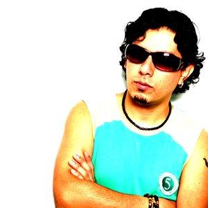 Image for 'kid salvador'