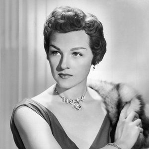 Image for 'Jo Stafford'