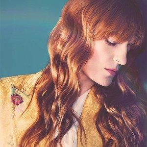 Immagine per 'Florence + the Machine'