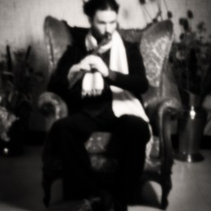 Image for 'Black Flower'