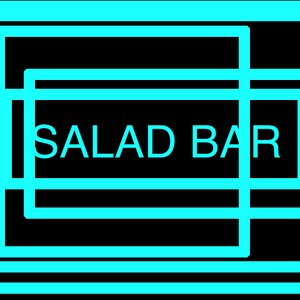 Bild för 'Salad Bar'