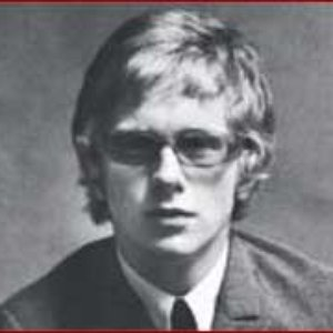 Image for 'Andrew Loog Oldham'