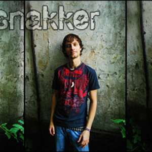 Image for 'Mitsnakker'