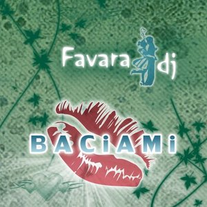 Image for 'Favare DJ feat. Torny'