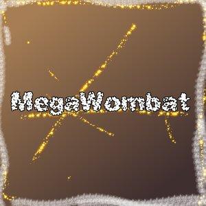 Image for 'MegaWombat'