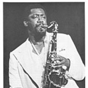 Image for 'Clarence Clemons & The Red Bank Rockers'