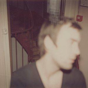Image for 'Johan Heltne'