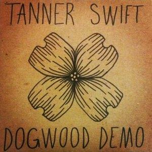 Image for 'Tanner Swift'