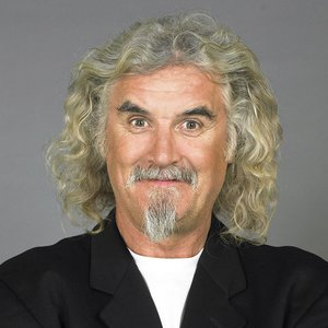 Image for 'Billy  Connolly'