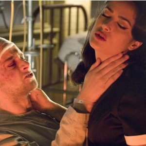 Image for 'Joe Anderson feat. Salma Hayek'