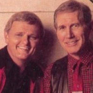 Image for 'Chet Atkins and Jerry Reed'