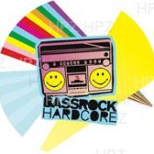 Imagem de 'Bassrock'