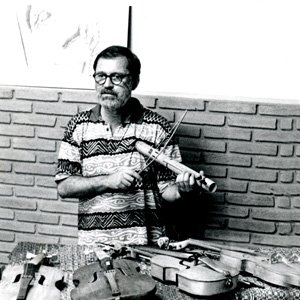Image for 'Jose Eduardo Gramani'