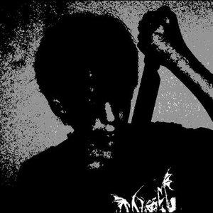 Image for 'Bloodrage(ITA)'