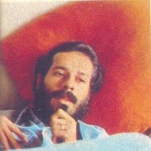 Image pour 'João Bosco'