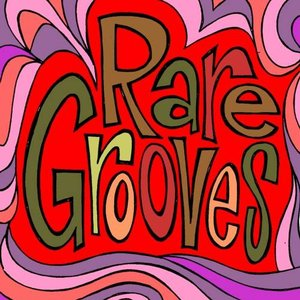 Image for 'RARE GROOVE'