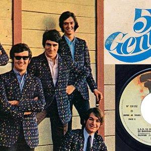 Image for '5 Gentlemen'